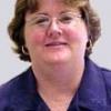 Suzanne Rabe