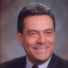 Jaime Gutierrez