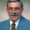 """Richard J. """"Dick"""" Roberts"""