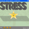 Narrated, animated training sessions offer strategies for dealing with stress and change in a new training program offered through Life & Work Connections.
