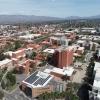 Photo: UA Planning, Design and Construction