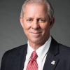 UA President Robert C. Robbins