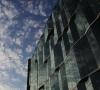 Meinel Optical Sciences Building (Photo: Jessie Marman, Tech Launch Arizona)